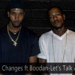 trini-changes-ft-boodan-lets-talk-about-it-2
