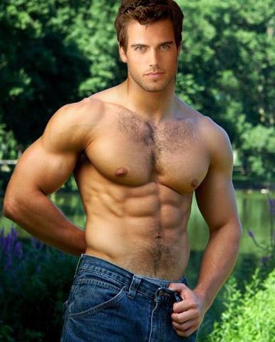 muscle men xxx