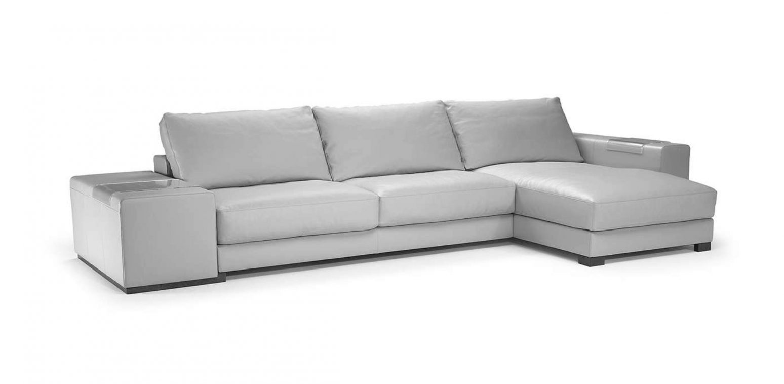 Natuzzi Sofa Opera Sofas Archives Page 4 Of 4 Hip Furniture