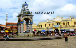 This is India! 88