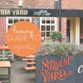 Luxury Guide to Sheffield