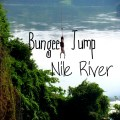 http://adrift.ug/adventures/nile-high-bungee/