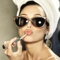 jet lag beauty tips