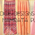 international boho chic designers namrata puri doe designs