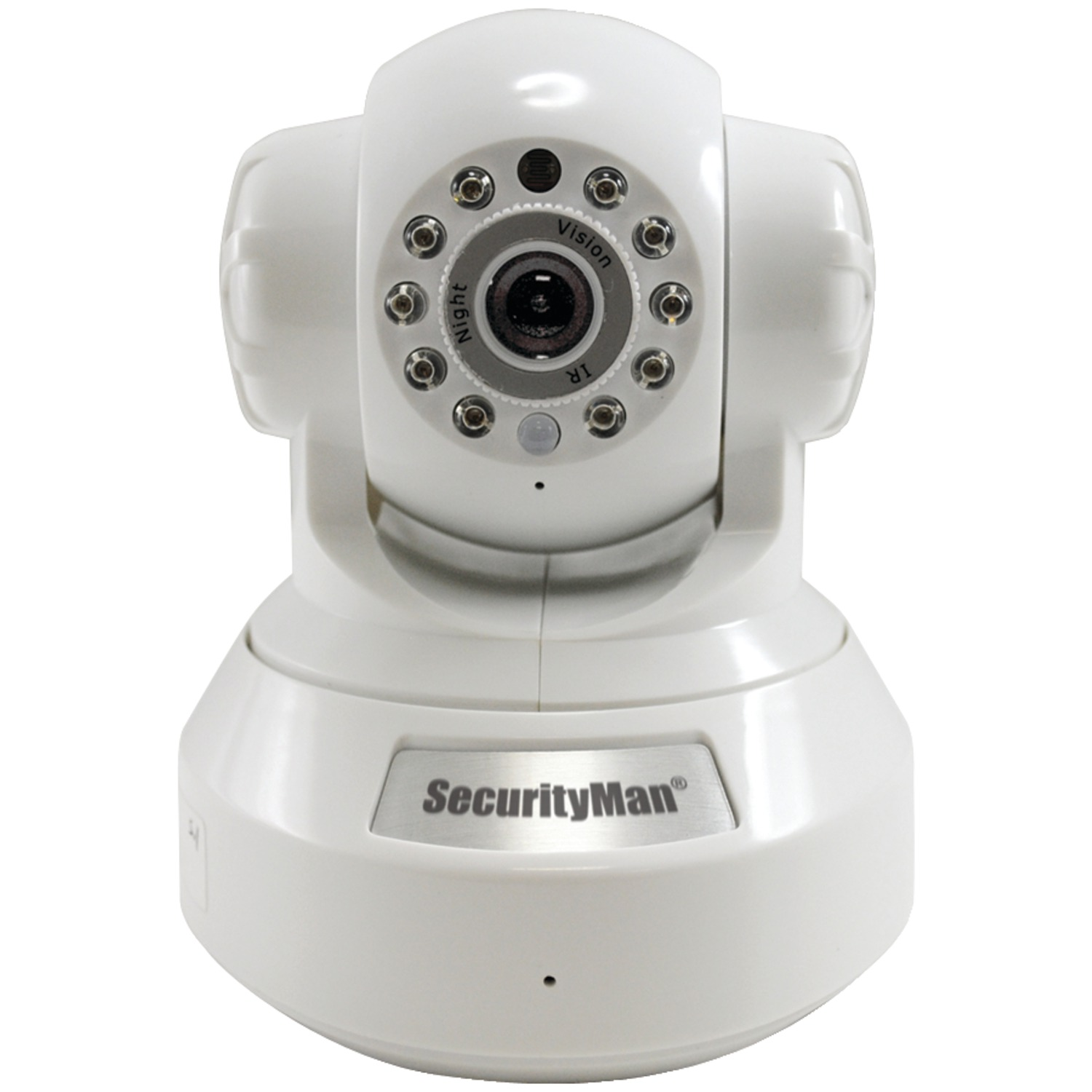 Diy Home Security Camera Reviews Security Man Ipcam Sd Diy Wireless Wired Ip Camera