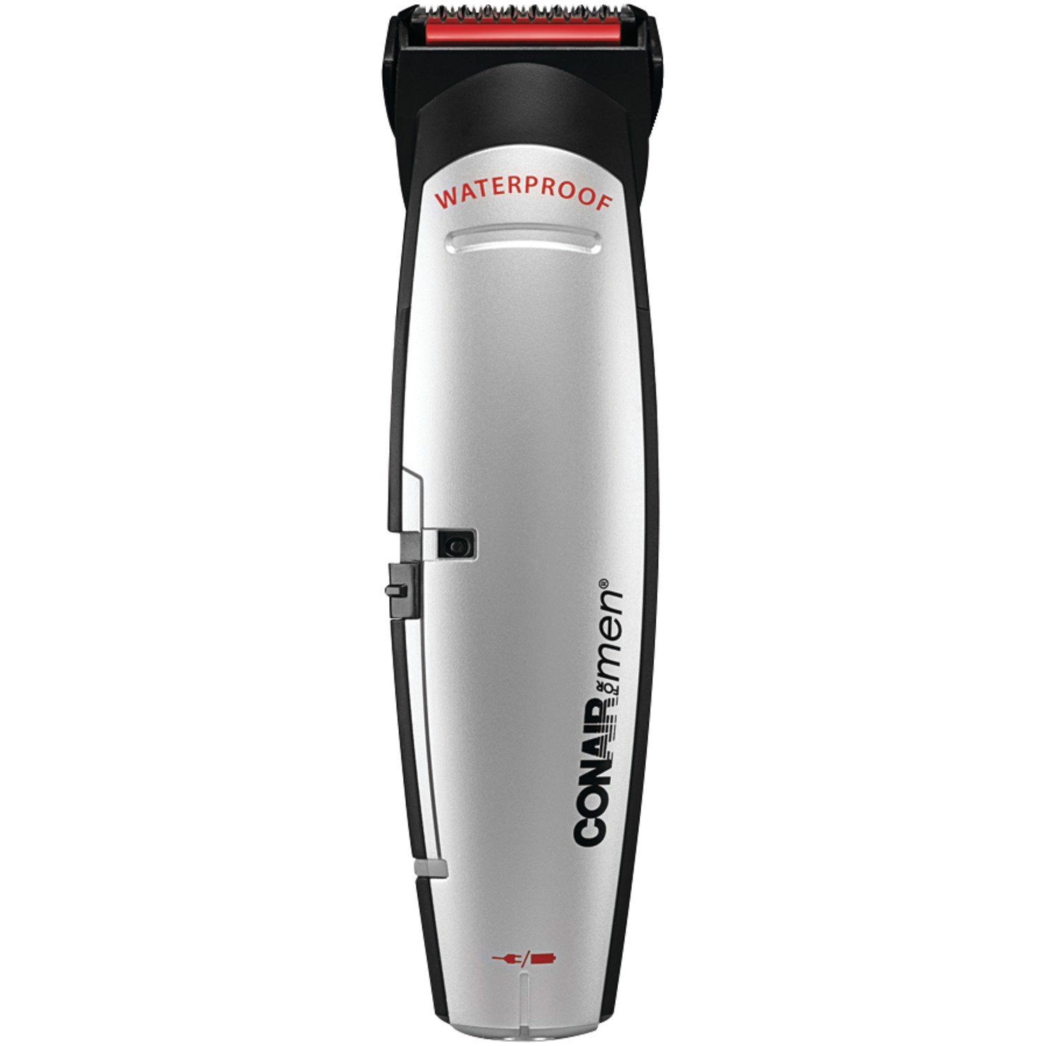 Body Trimmer Conair Fbt1 Max Trim All In 1 Face And Body Trimmer