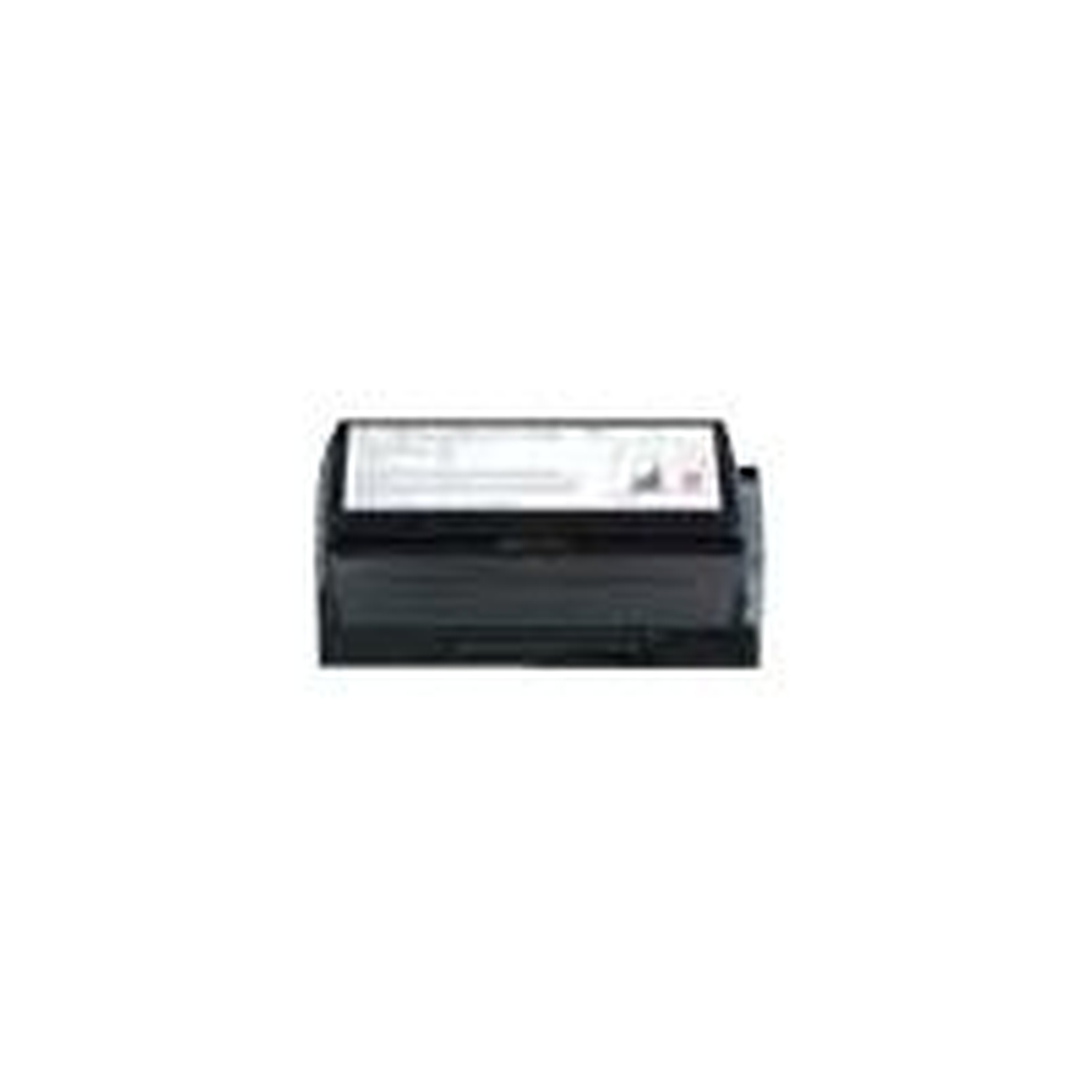 Tonner For Printer Dell Printer Accessories J3815 Black Toner For Cartridge