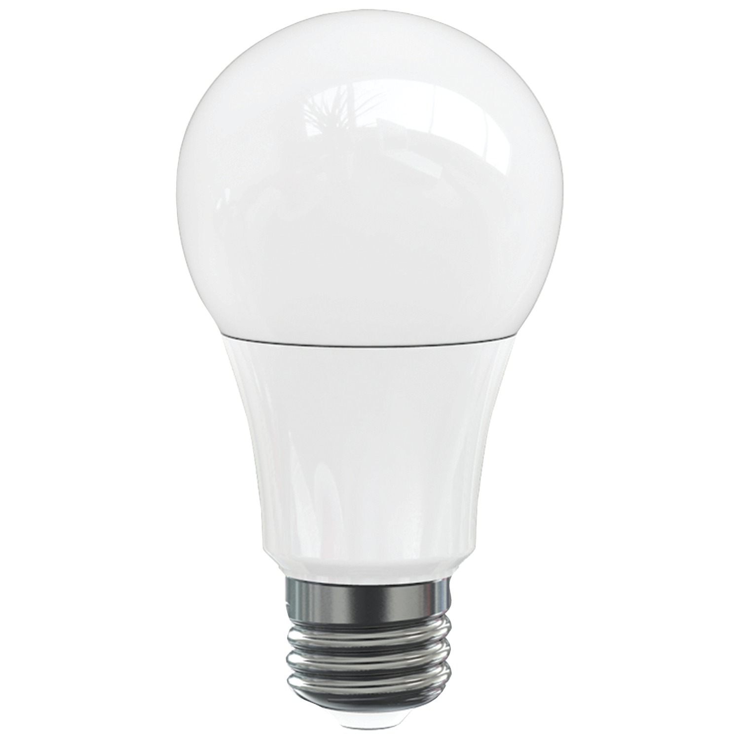 9 Watt Led Sleek Lighting 20951 9 Watt Dimmable Led Light Bulb