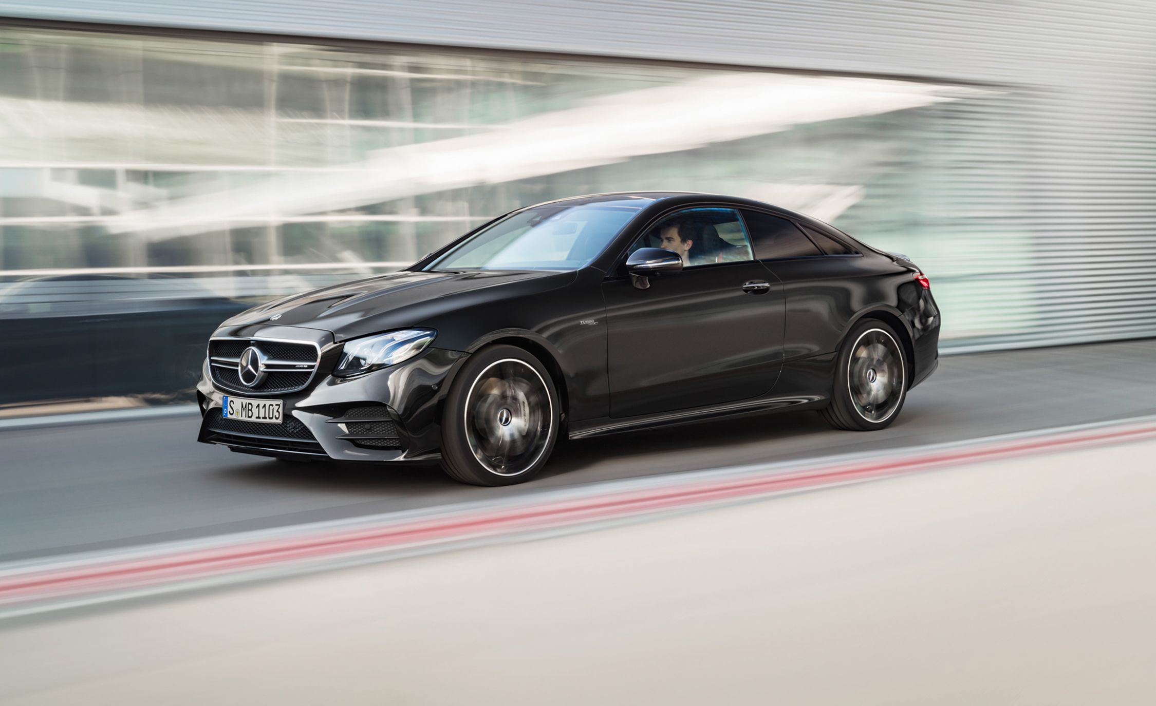 Mercedes Amg 2019 Mercedes Amg E53 Reviews Mercedes Amg E53 Price Photos