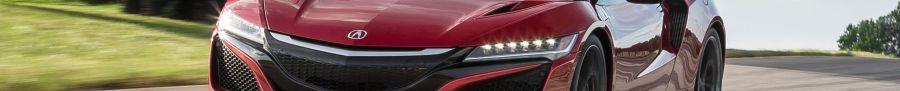 scanlon-acura-sells-oem-acura-batteries Acura Certified Warranty