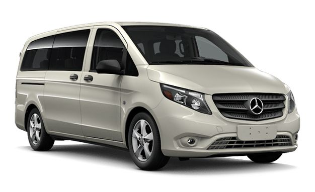 Best Vans and Minivans 2018 Editors\u0027 Choice for Vans Car and Driver