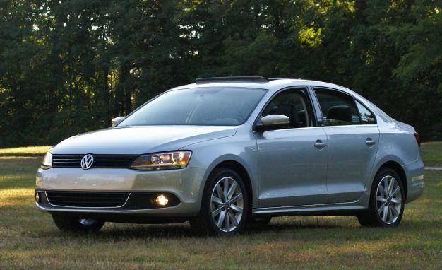 What Consumers Need to Know About VW\u0027s Diesel Buybacks \u2013 News \u2013 Car