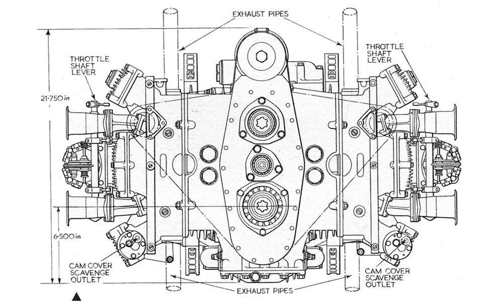 formula 1 engine diagram hybrid