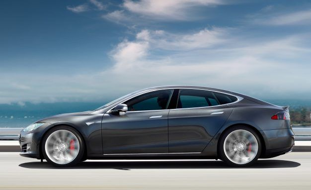 Tesla Hikes Prices on Autopilot, Adds 2-Year Leases and Discounts - compare leasing prices
