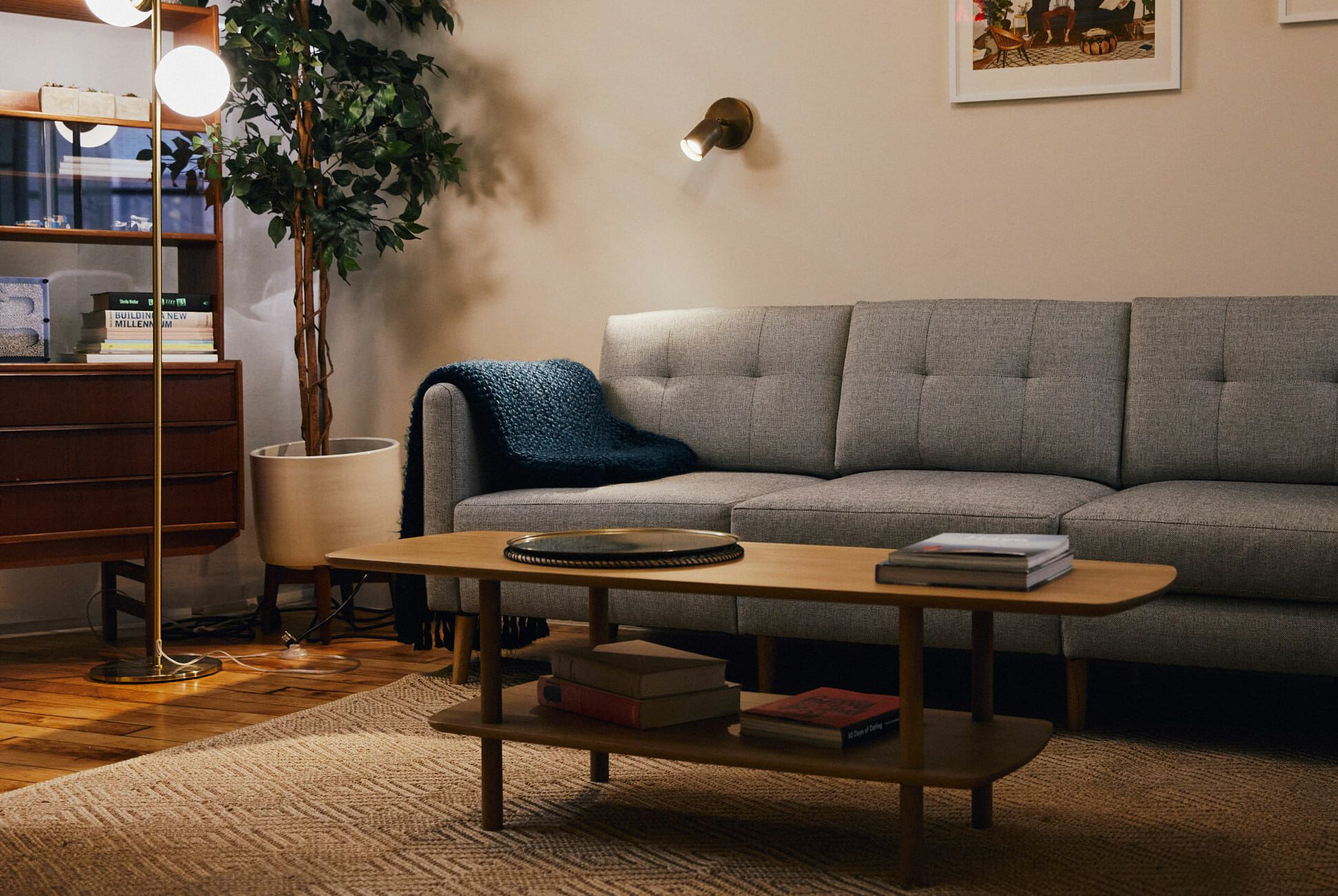 The 15 Best Sofas Of 2021