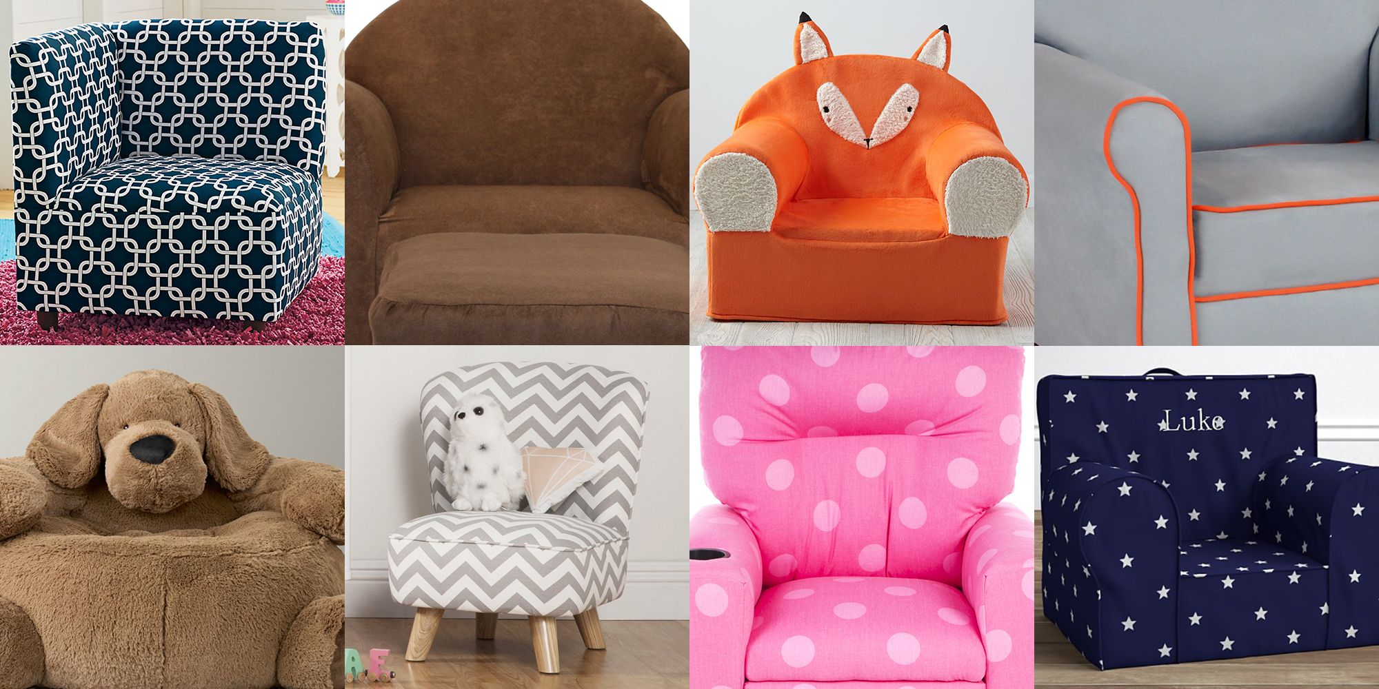 Upholstered Children's Chairs 11 Best Kids Upholstered Chairs In 2018 Upholstered Chairs