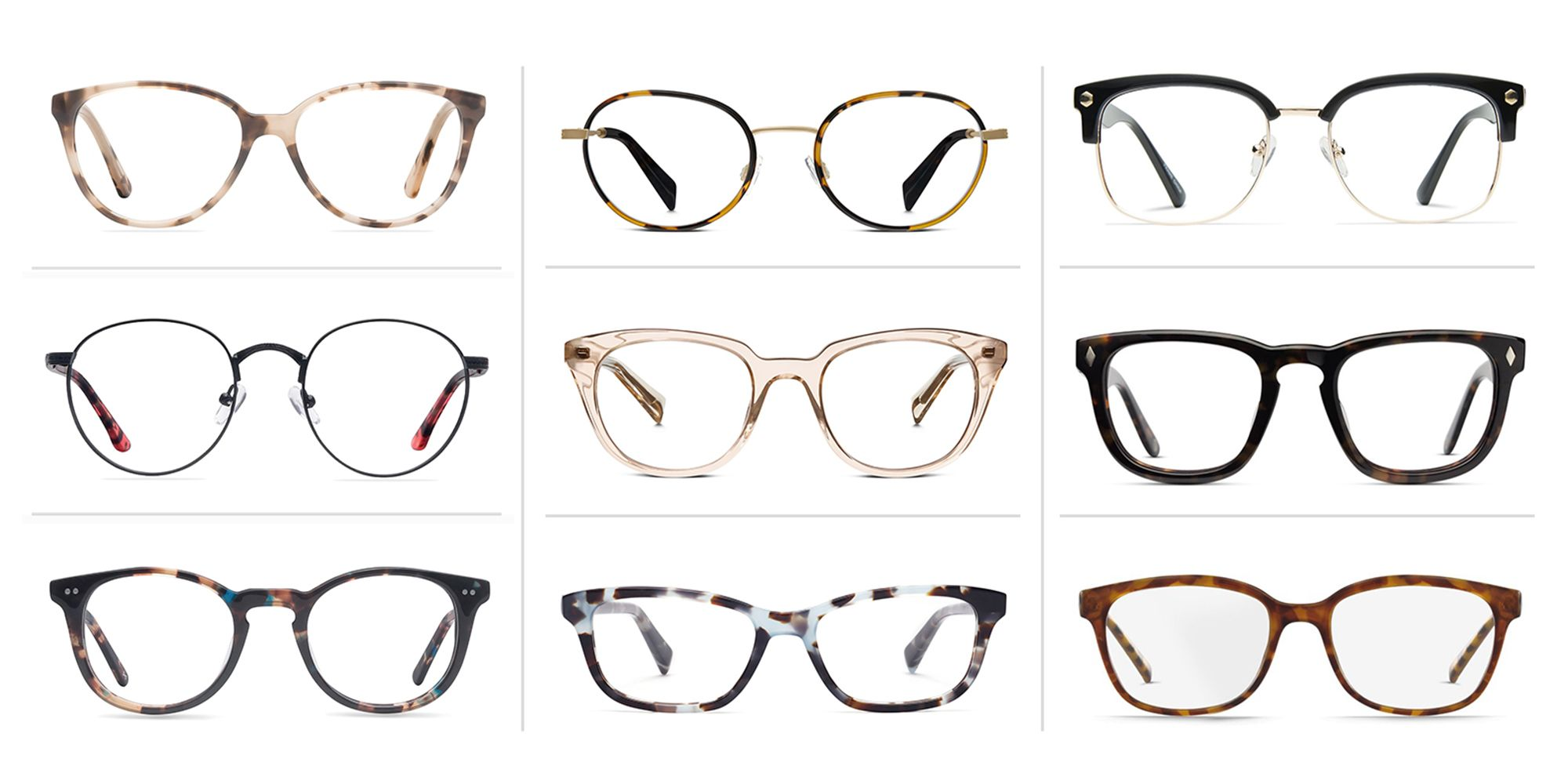 Cheap Glasses 7 Best Places To Buy Glasses Online 2018 Where To Buy Cheap