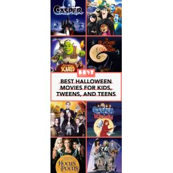 Small Crop Of Halloween Games For Teens