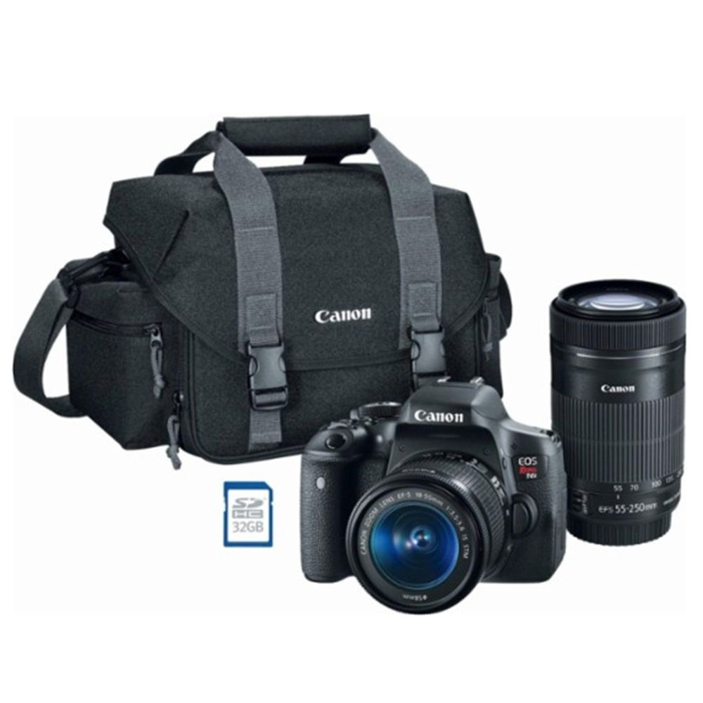 Perfect Black Friday Deals 2018 Black Friday Sales On Home Canon Black Friday Canada Canon Black Friday 2018 2018 Black Friday Sales On More Black Friday Deals dpreview Canon Black Friday