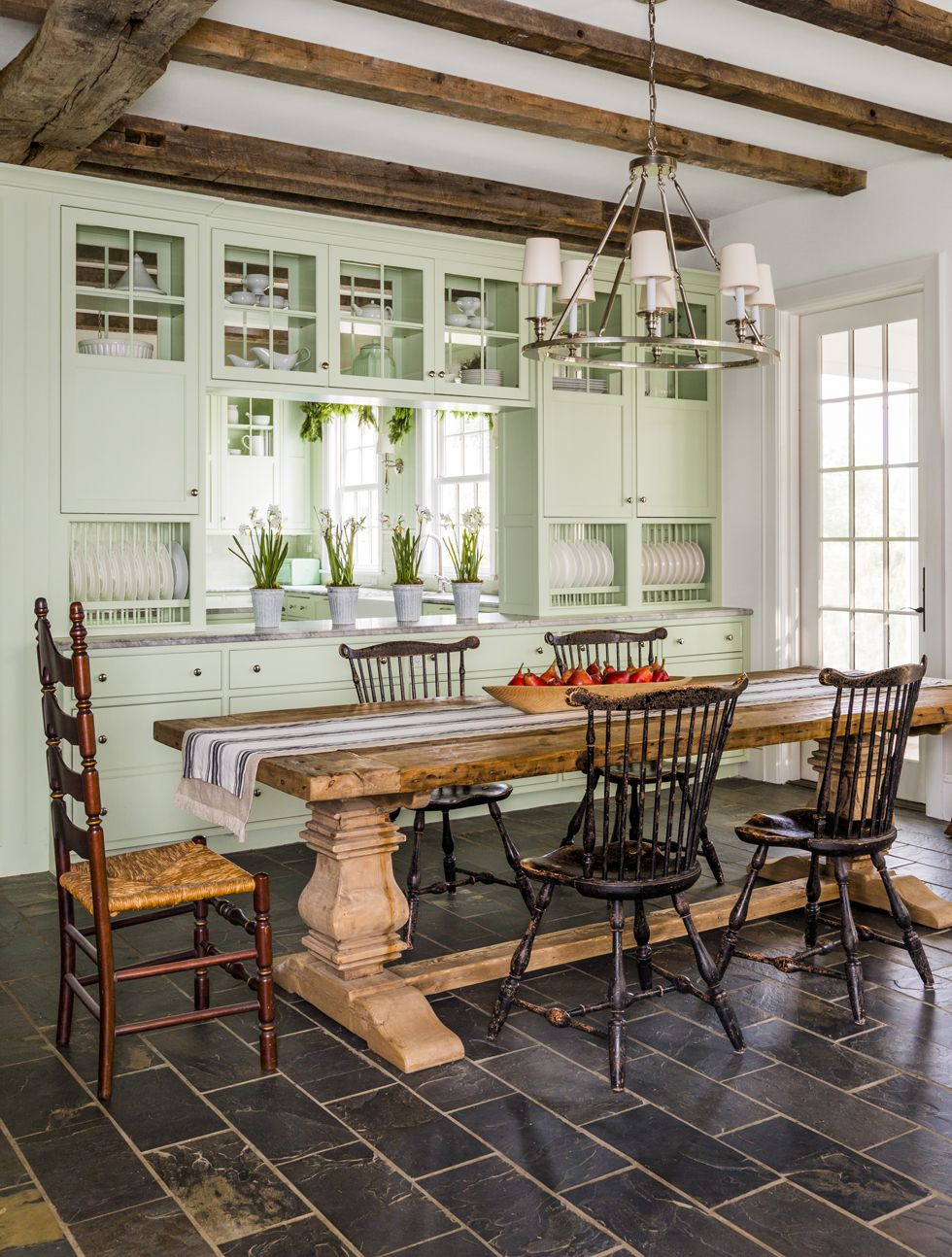 Dining Area 85 Best Dining Room Decorating Ideas Country Dining Room Decor