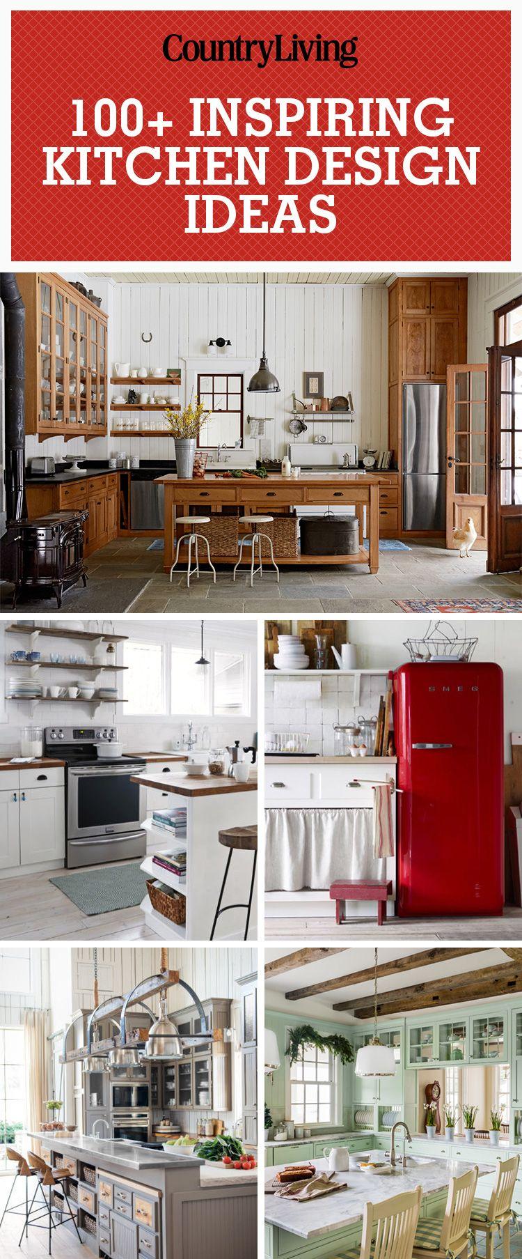 Cute Country Kitchen Decoratinginspiration Kitchen Design Ideas S Kitchen Design Ideas Kitchen Design Ideas S Country Kitchen Decorating Good Ideas Kitchen Designs kitchen Ideas For Kitchen Design