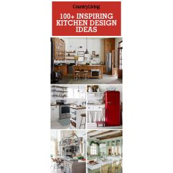 Small Crop Of Ideas For Kitchen Design