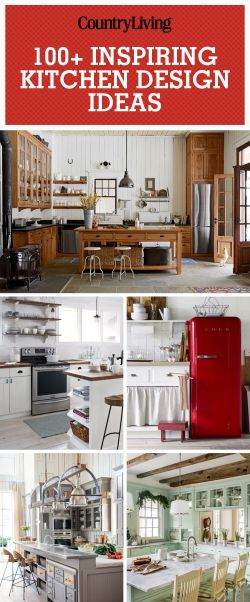 Small Of Ideas For Kitchen Design