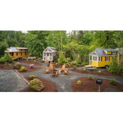 Small Crop Of Tiny Homes For Sale Oregon
