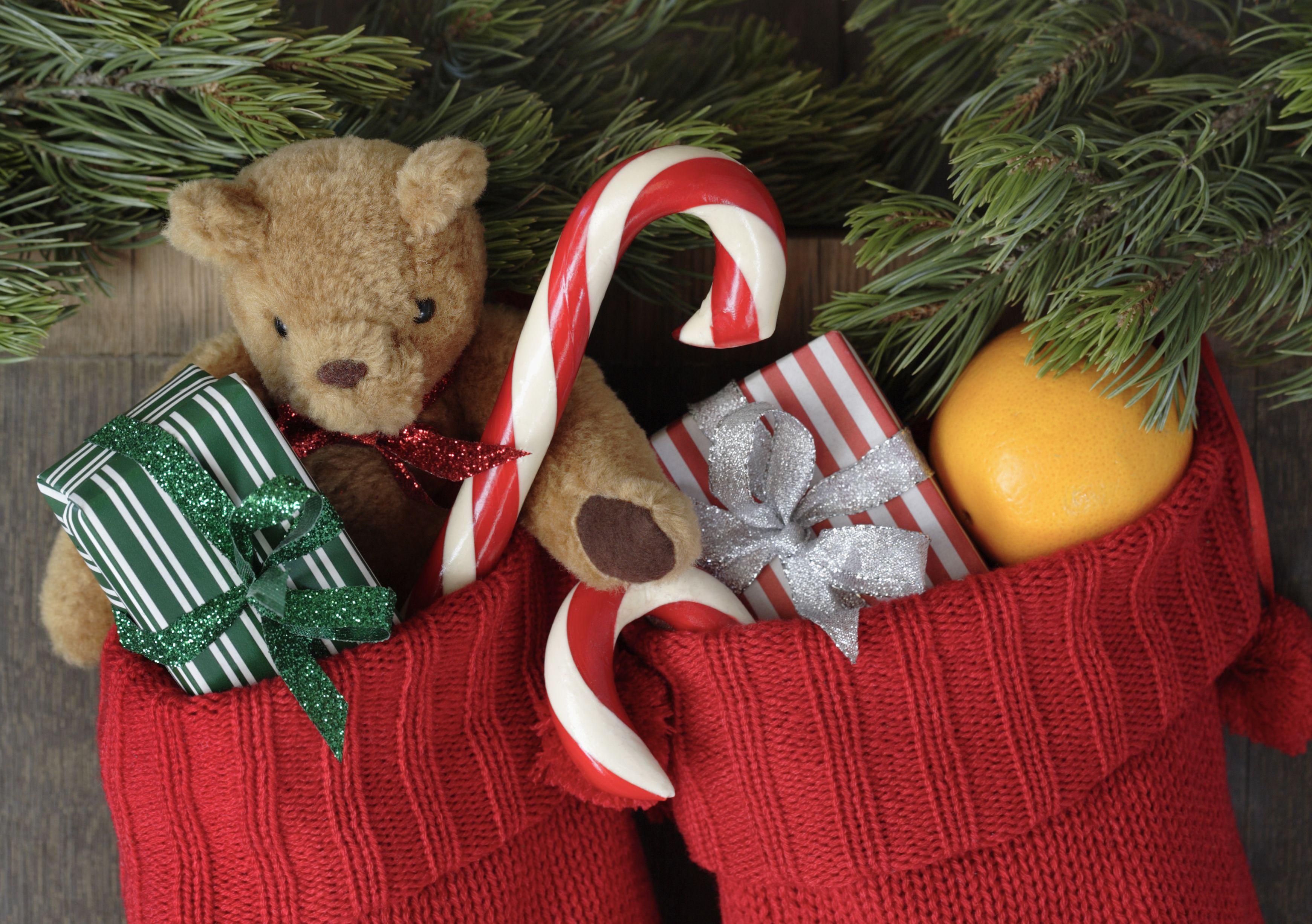 Lummy Stockings History Reason We Leave Oranges Oranges Asstocking Stuffers Reason We Leave Oranges Stockings History Of inspiration Christmas Sock Exchange