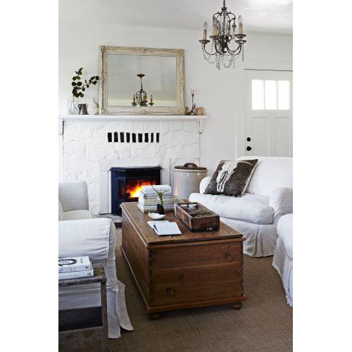 Medium Crop Of Cozy Living Rooms