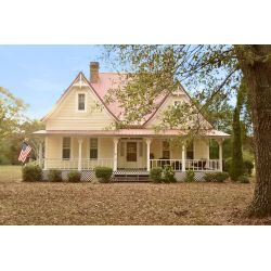 Small Crop Of Farmhouses For Sale