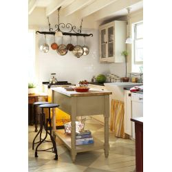 Small Crop Of Kitchen Island Designs With Seating