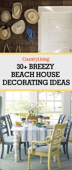 Small Of Beach Decorating Ideas