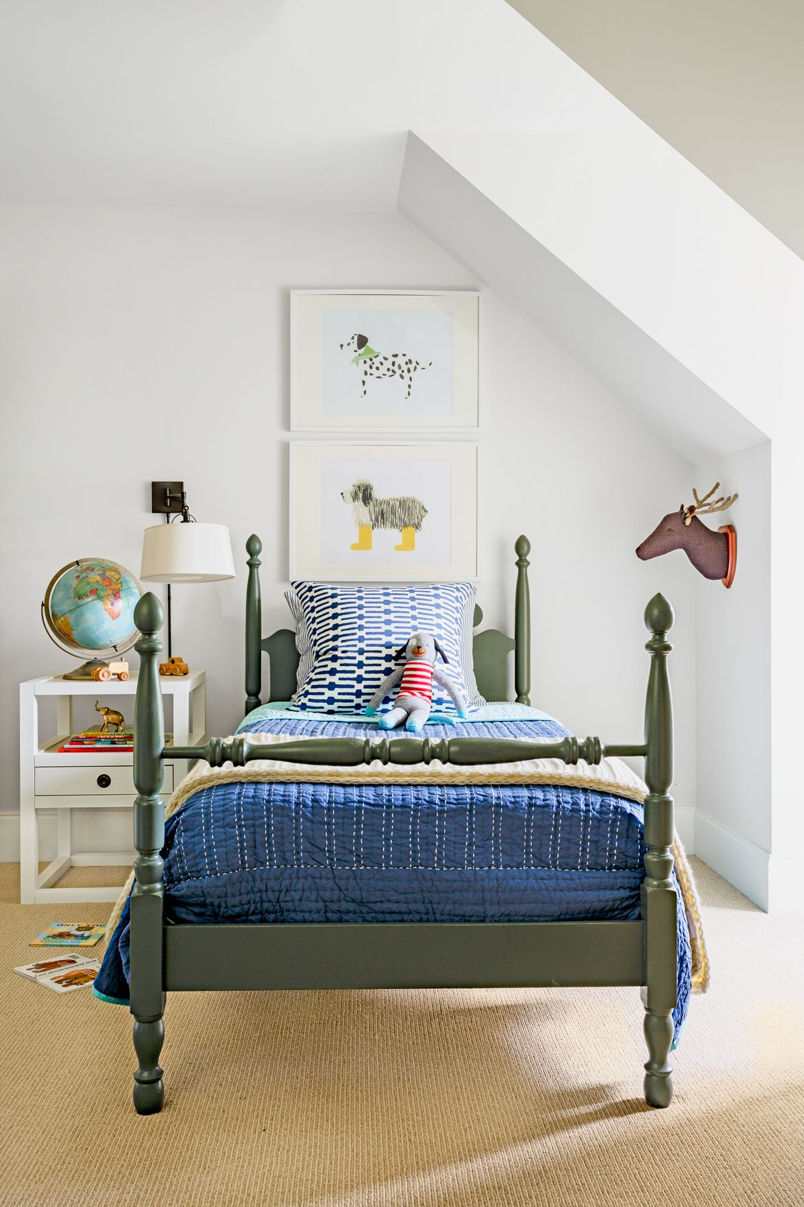 Boys Room Walls 50 Kids Room Decor Ideas Bedroom Design And Decorating For Kids
