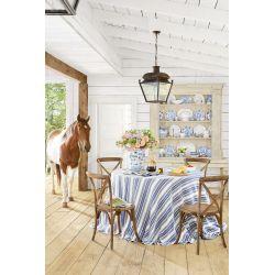 Small Crop Of Buffalo Ranch Rustic Home Furnishings