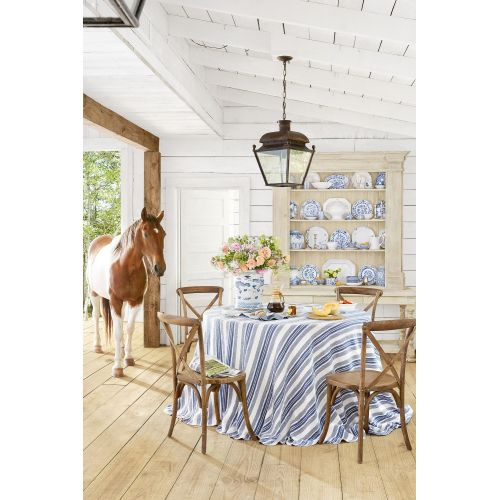 Medium Crop Of Buffalo Ranch Rustic Home Furnishings