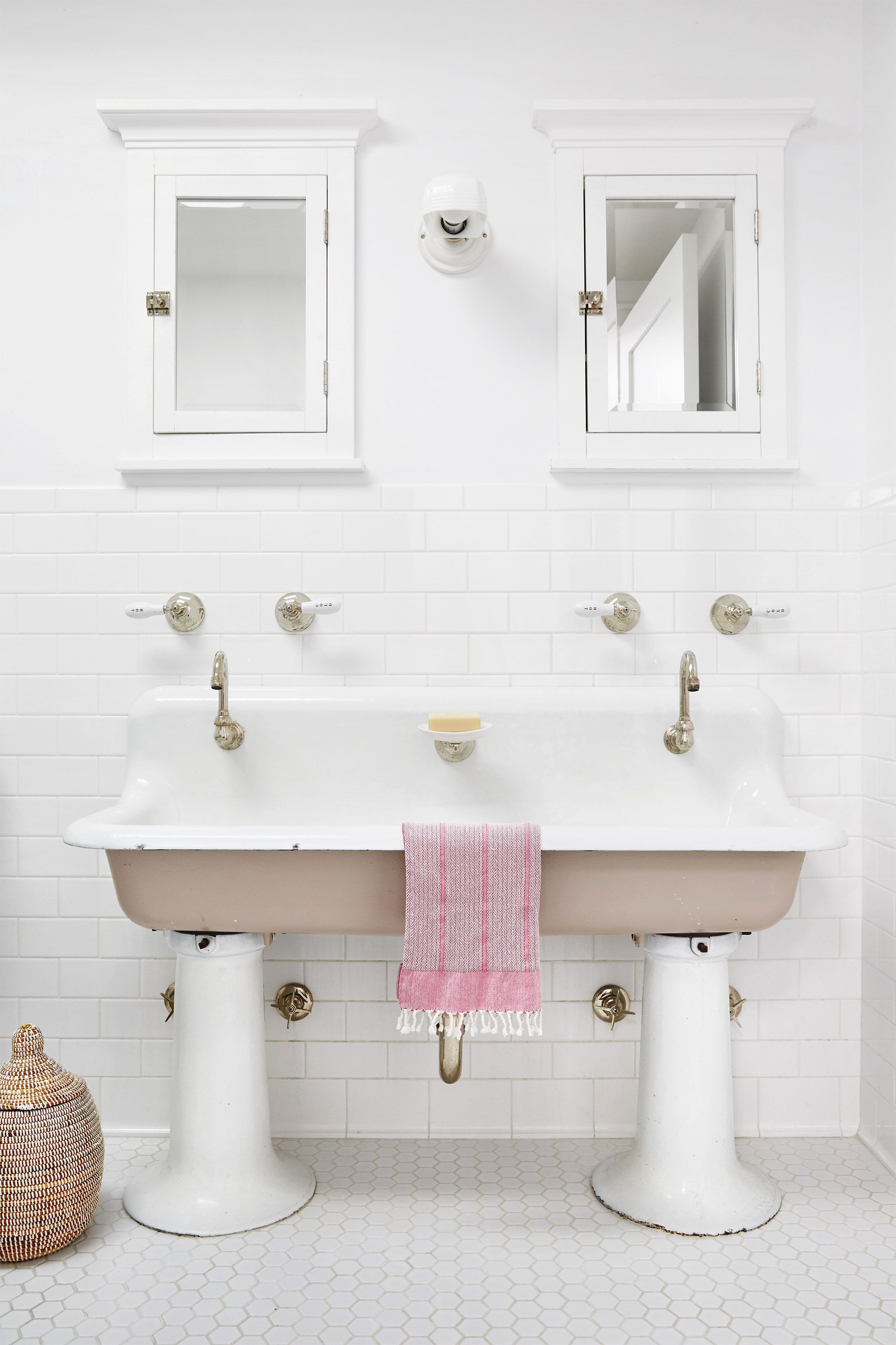 Bathroom Home Interior Design 100 Best Bathroom Decorating Ideas Decor Design Inspirations