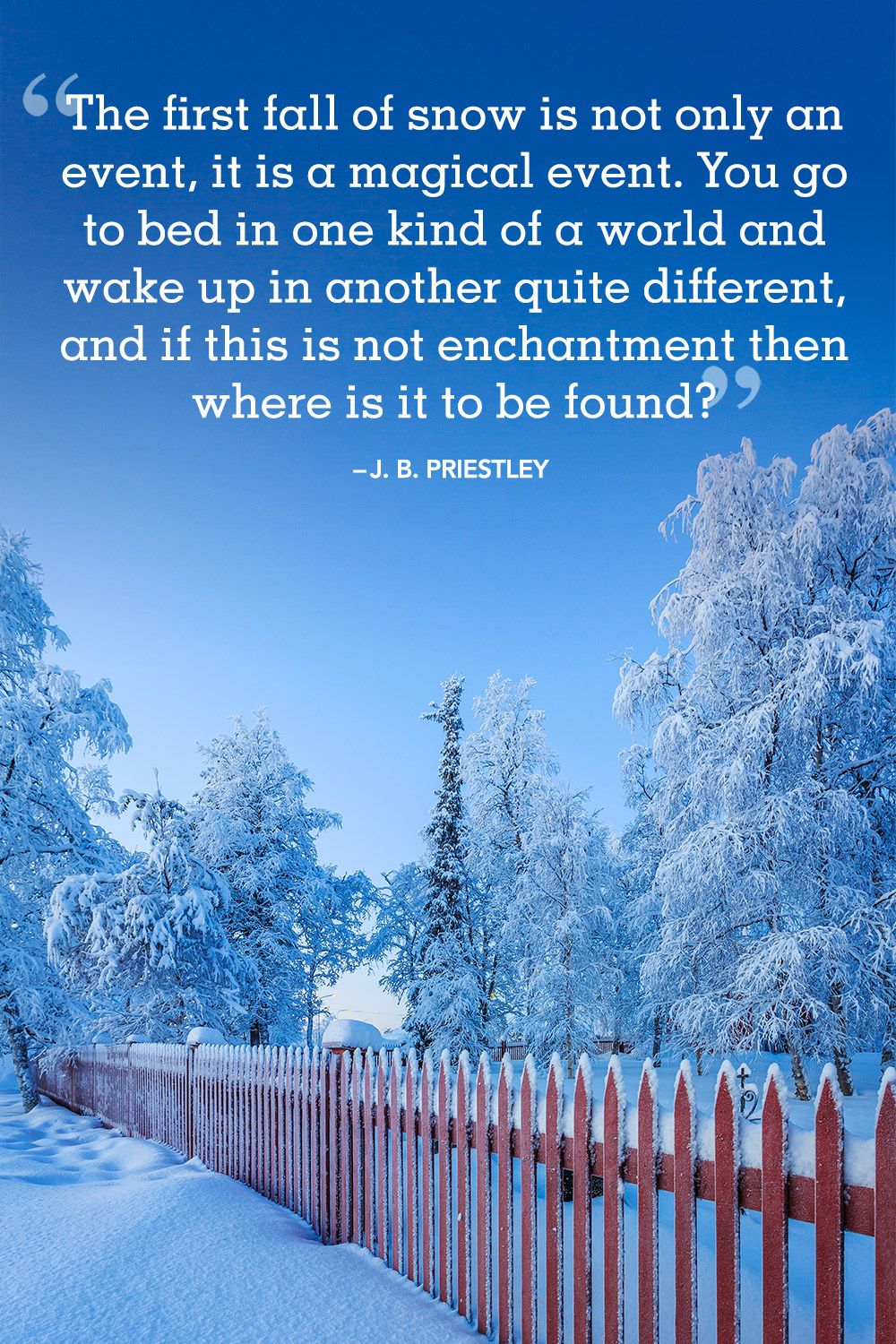 Sincere Girl Wallpaper 18 Best Winter Quotes Snow Quotes You Ll Love