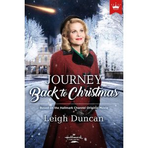 Hairy New Hallmark Movie Are Here To Make Your Holidays Merryand Bright Se Hallmark Movies Are Being Turned Into Books New Hallmark Movie Are Here To Make Your