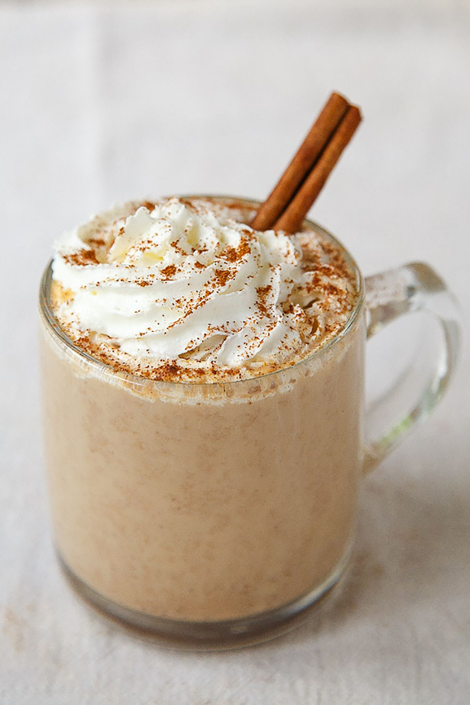 Idee Dessert Noel 40 Hot Winter Drinks Easy Recipes For Warm Holiday Drinks