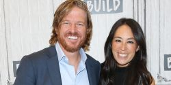 Witching Joanna Gaines Has Given Birth To A Baby Boy Joanna Gaines Baby Boy Name Joanna Gaines New Baby Name