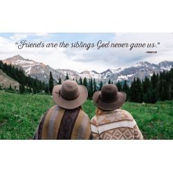 Small Crop Of Best Friends Quotes