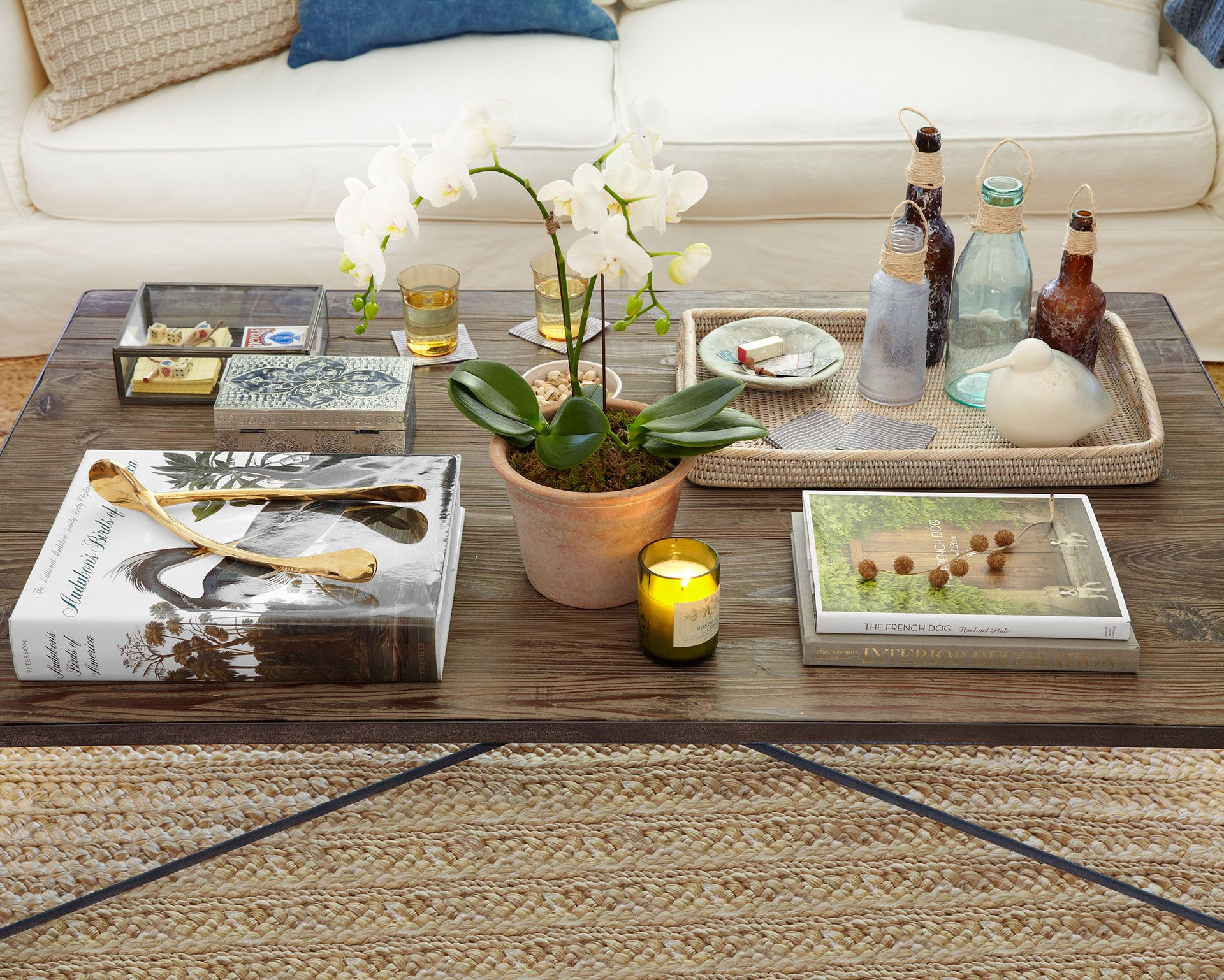 Beautiful Coffee Table Coffee Table Decorating Ideas Wooden Coffee Tables