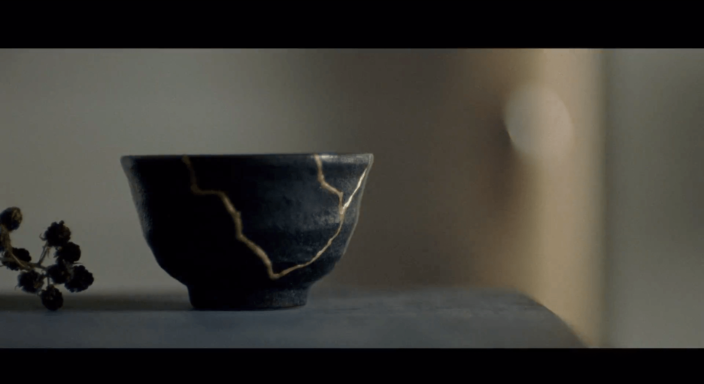 Kintsugi Beyoncé Lemonade Kintsuji Bowl Beyoncé And Jay Z Back Together