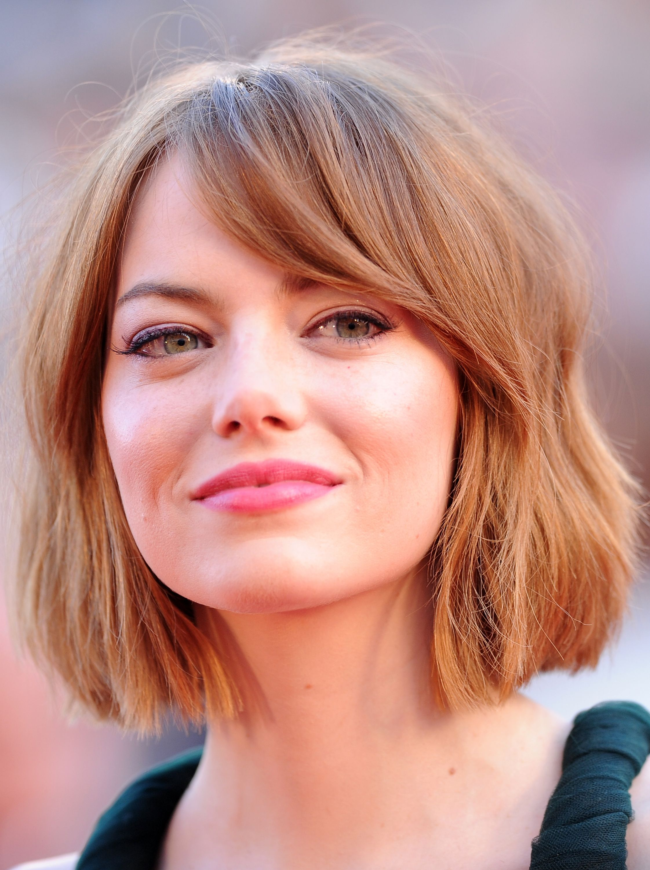 Haircuts Hairstyles Bob Hairstyles For 2019 60 Short Haircut Trends To Try Now