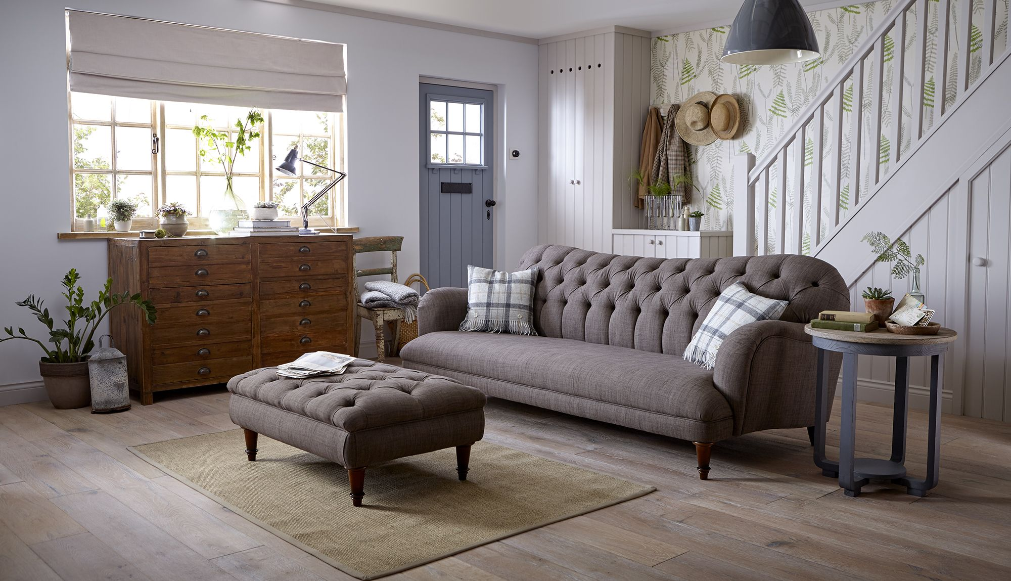 Sofa And Stuff Woodchester Malvern Sofa Dfs Sofa Daily