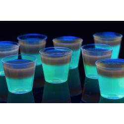 Small Crop Of How To Make Jello Shots