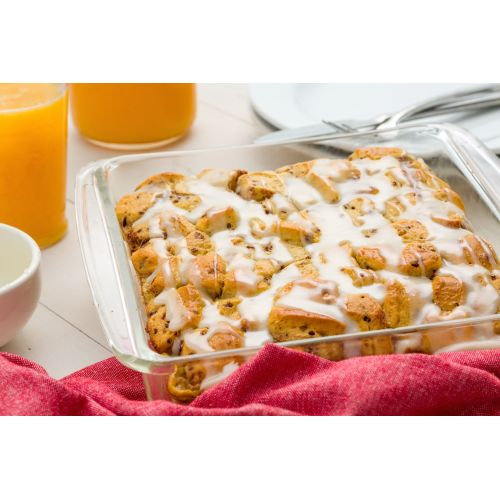 Medium Crop Of Pillsbury Cinnamon Roll Recipes