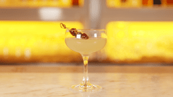 Inspirational Captain Morgan Jack O Blast Carbs Low Carb Alcoholic Drinks Easy Low Carb Cocktail Recipes Carbs Captain Morgan Cannon Blast