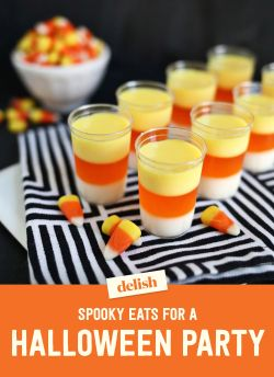 Noble Halloween Party Games Adults At Work Halloween Party Games Adults Adult Halloween Party Ideas Halloween Food